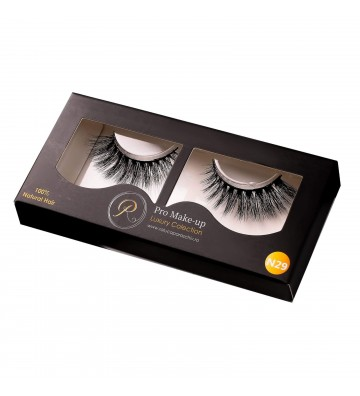 Gene false N29 Cat Eye
